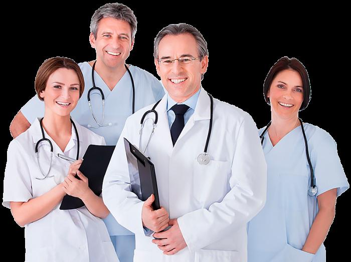 центры лечения наркомании код спасения клиника тверь